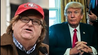 2017-08-29-20-58.Michael-Moore-Trump-On-Pace-To-Win-Reelection