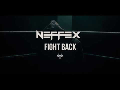 NEFFEX - Fight Back (Clean) [ 1 Hour ]