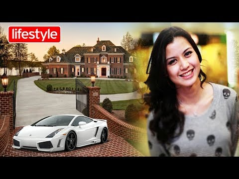 Lisa Surihani Lifestyle,Income,Net worth,Cars,House,Age,Family,Biography