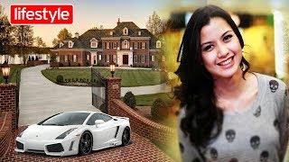 Lisa Surihani Lifestyle,Income,Net worth,Cars,House,Age,Family,Biography