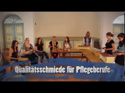KWA Bildungszentrum Pfarrkirchen
