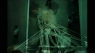 PORTISHEAD - Threads (unofficial videoclip)