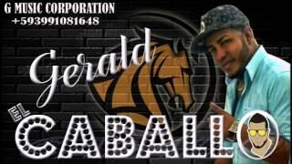Angelito Ramirez   Mi historia    video promo   [G Music Corporation]