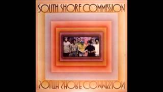 South Shore Commission - Free Man (DJCZ DiscoMix-Jski 935 Edit)