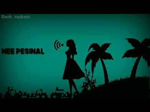 Megamai Vanthu Pogirai Song Shadow Screen Whatsapp Status Tamil Best Shadow Status Tamil