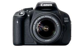 Обзор зеркального фотоаппарата Canon EOS 600D Kit(http://www.upsalesvideo.ru/ Это тестовое видео Фотоаппарата canon eos 600d kit 18 55 для демонстрации возможности сервиса UpSalesVideo..., 2016-01-11T19:50:02.000Z)