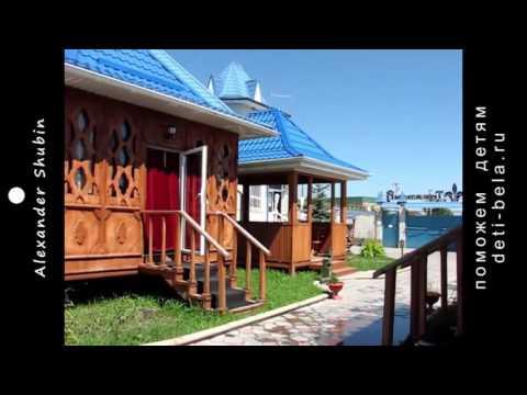 Суворовский термальный источник, станица Суворовская, Ессентуки, автопутешествие