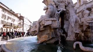 Ваш гид по Риму - Сергей Хоменко(, 2015-02-23T10:56:13.000Z)