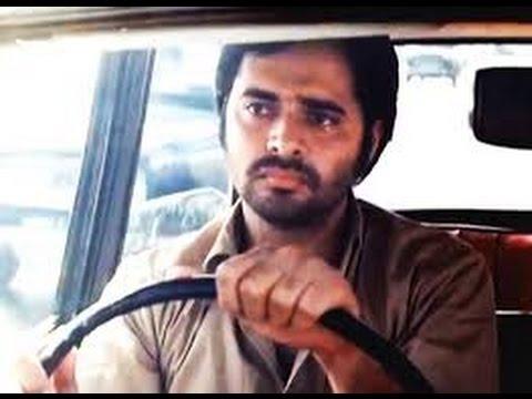 Chetan Rawal - Seene Mein Jalan - Gaman (1979)