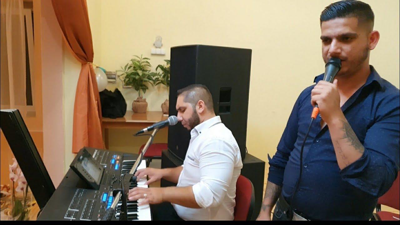 Download Gipsy Daniel-Srdcovky