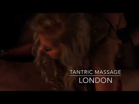 Tantric Massage In London Today 07534277705