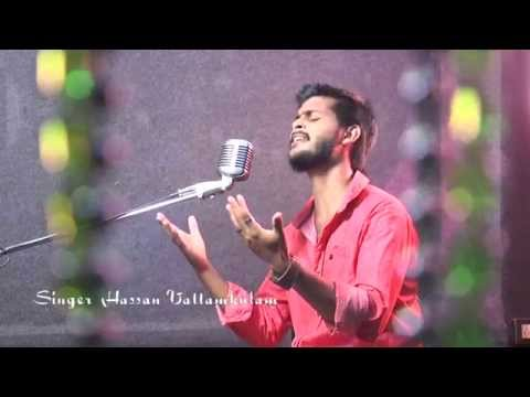 stage live show malayalam new hasan from o range media short films jokes albums songs music top best new web series    short films jokes albums songs music top best new web series