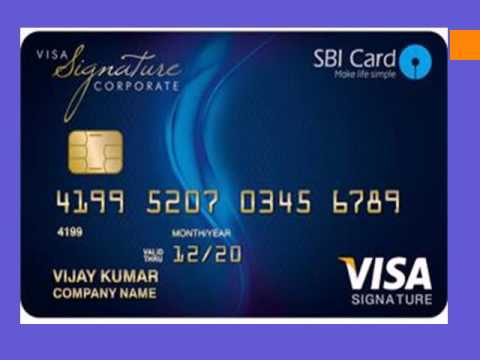sbi atm card status check online