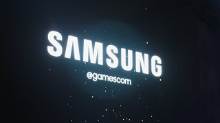 Samsung x Gamescom 2019: Highlights