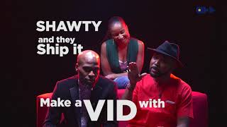 Banky W Adesua amp Ikechukwu39s Rap Video Is The Cutest Thing Ever