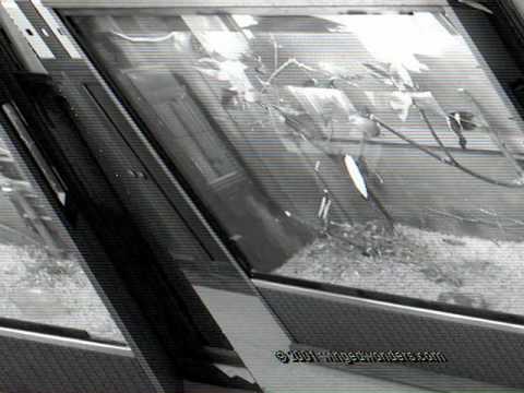 Comcast - Altitude - (877) 745-1602 - Altitude, Mississippi - MS - Authorized Retailer