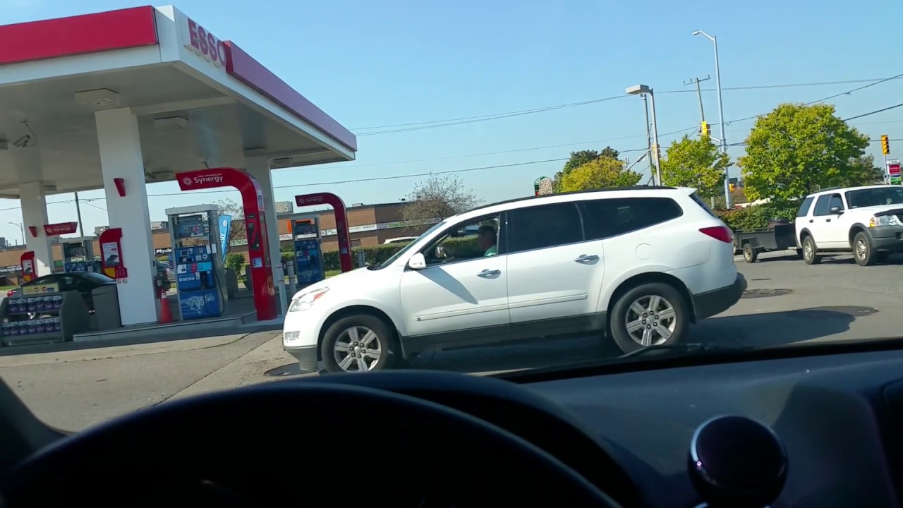 Review of the esso car wash in whitby youtube review of the esso car wash in whitby solutioingenieria Choice Image