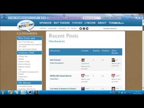 Видео Форум без регистрации заработок интернет