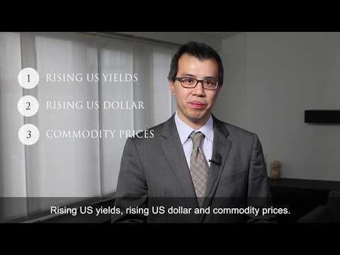 Focus on Emerging Markets - December 2016