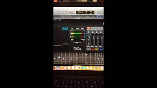 Fishman Tripleplay Controller Tele Imacmacbookpro Tracking Delay.