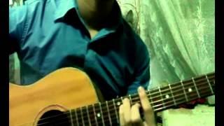 Hướng dẫn Bay (Microwave) phần 1 - Guitar by Hoàng Anh Nguyễn
