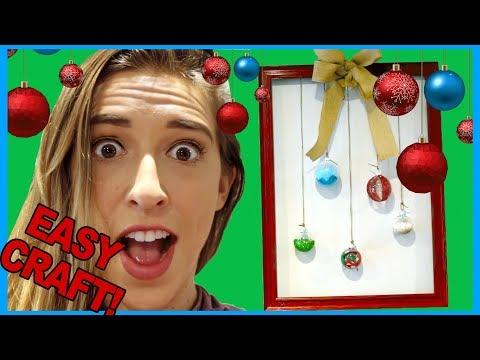 easy-christmas-craft
