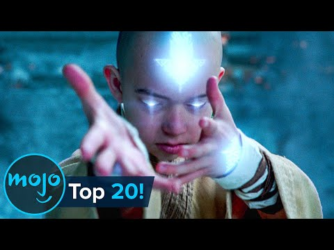 Top 20 Bad Movies That Were Successful at the Box Office