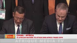 LIGNE ROUGE DU 05  06 2019 CAMEROUN/INSÉCURITÉ AU NO-SO