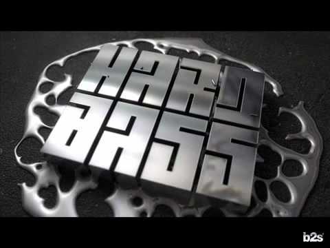 Хард Басс - Это школа колбасы (HARD BASS)