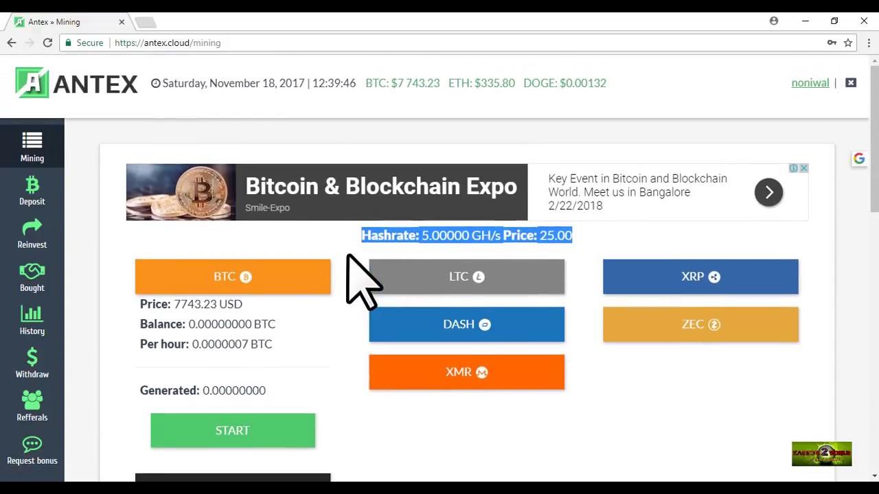 Zašto ljudi pogrešno shvaćaju bitcoin? 'Ako se želite obogatiti, uložite u kriptovalute'