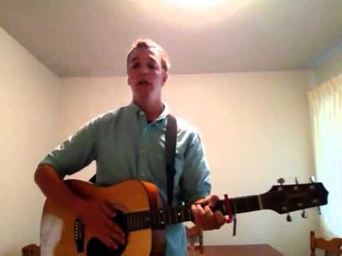 Highway 20 Ride Acoustic (cover)