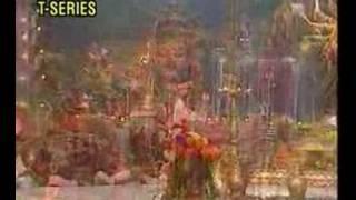 Mujhe Rangde O Rangde Chunariya satrangi - Lakha