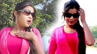 2018 का नया हिट लोकगीत Jaunpur Ke Chhora Dharmendra Mishra