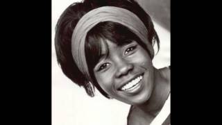Watch Millie Small Sweet William video
