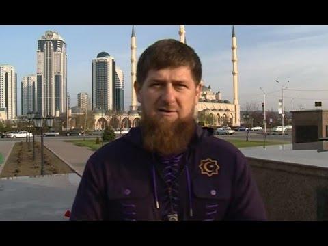 Кадыров рассказал, как Басаев помог уничтожить Масхадова