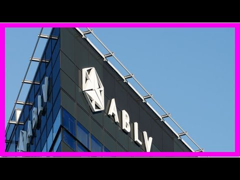 Collapse of ABLV prompts new questions about stability of Latvia's leading banks