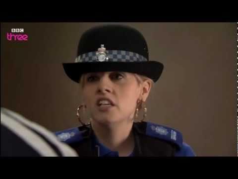 Jenny's New Job - Ideal - Series 7 Episode 1 - BBC Three