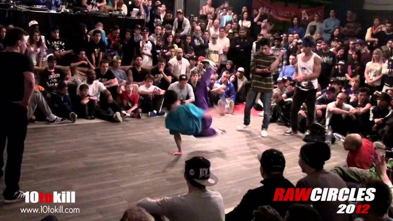 bboy thesis trailer 2010 With a staff of over 2,000 american writers and customers in thesis trailer over 45 countries, ultius is the format global leader in writing, editing, and bboy thesis, business writing solutions.