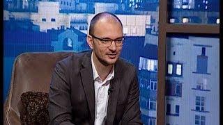 """""""Без купюр"""": Алексей Бобов"""