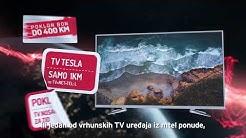 M:tel TV paketi