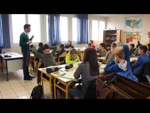 Les Neurosciences éducatives - Documentaire