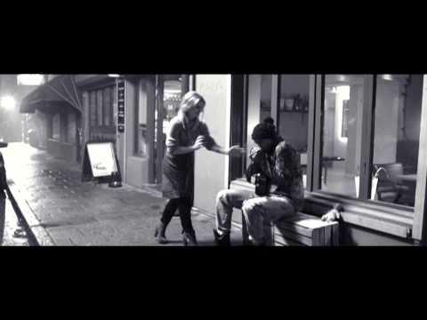 Mohombi - Universe (DJLW Remix)