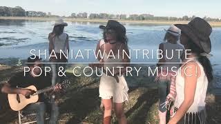 NatiBravo&Band! Pop & Country Music
