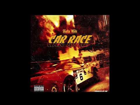 Music: Shatta Wale – Car Race