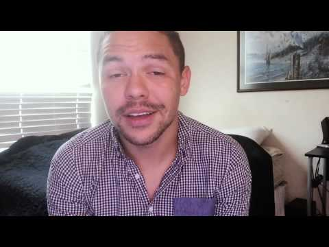 Neck Deep Lloyd Roberts: Austin Kerr's Opinion On The Matter