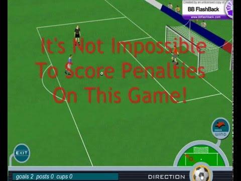 Roberto Baggio Magical Kicks! - YouTube eb7c5c0ec3c48