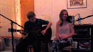 You Got It On - Justin Timberlake Cover by Liv Gibson