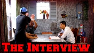 Bengali Funny Video - Idiots in Interview 2015
