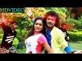 ओठवा के तिल दिल ले गईल #Vijay Balmua & Priyanka Pallavi ~ Bhojpuri Song Hit 2018 ~ Othawa Ke Til