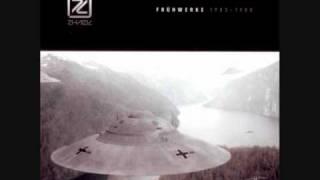 Zhark - Fruhwerke 1983-1988  Melodia Mekanika Part 1 & 2